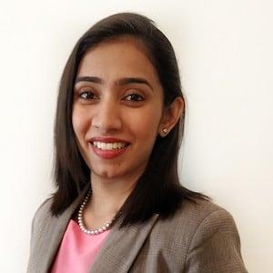 Dr. Deepti H V
